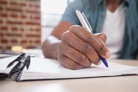 biuro kariera pisanie pismie pisze pisac