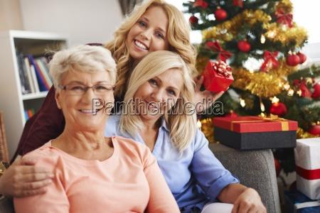 zachowujemy zywe tradycje rodzinne podczas swiat