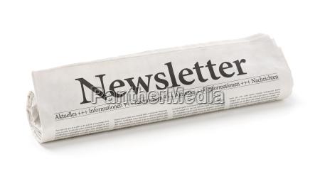 gazeta tageblatt info biuro zwolniony opcjonalne