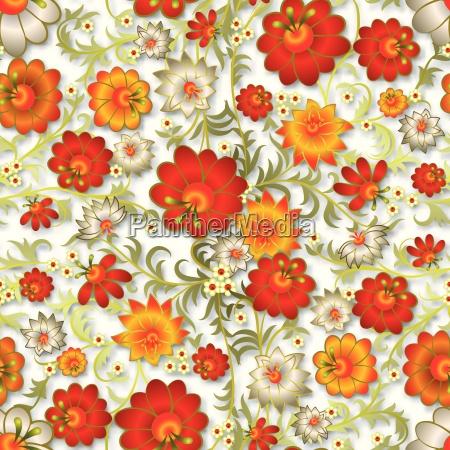 kwiat kwiatek zawod roslina latorosl antyk
