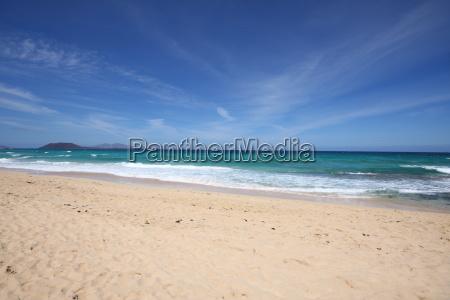 beach seaside the beach seashore atlantic