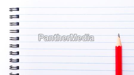 notatka notowanie anmerkung uwaga pisanie pismie