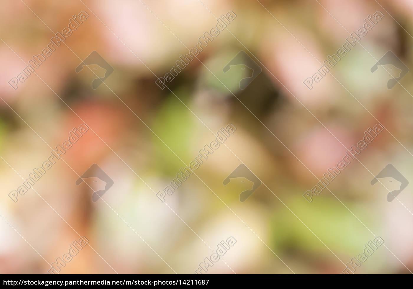 rozmyte, tło - 14211687