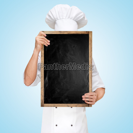 tablica menu