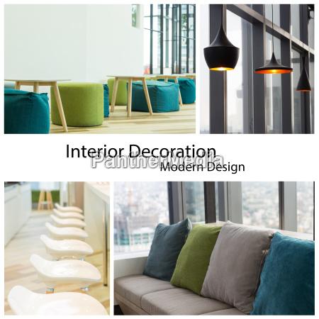 mebel nowoczesne nowoczesna wnetrze dekoracja sofa