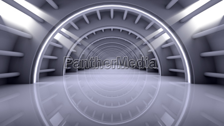 nowoczesne nowoczesna przestrzen pomieszczenie wnetrze futurystyczny