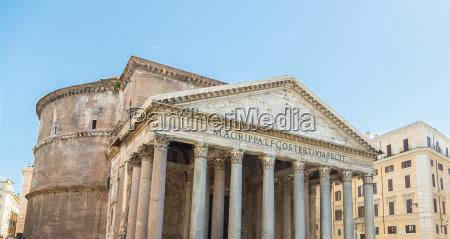 historyczny historia rzym roma antyczne antyk