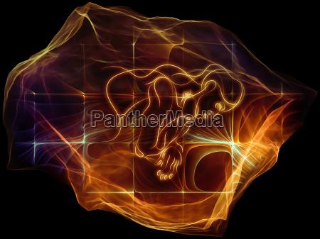iluzje umyslu particle