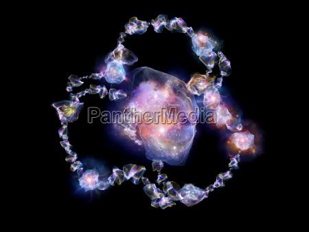 glebokosc jewels