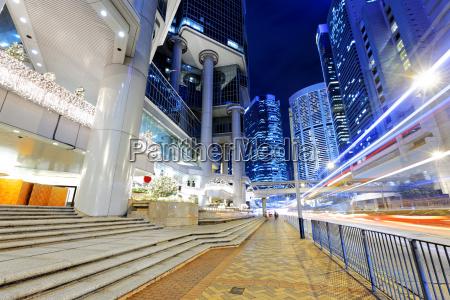 hongkong ruchu noc