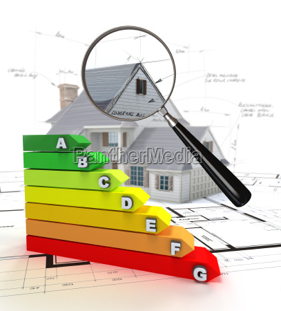 house energy rating