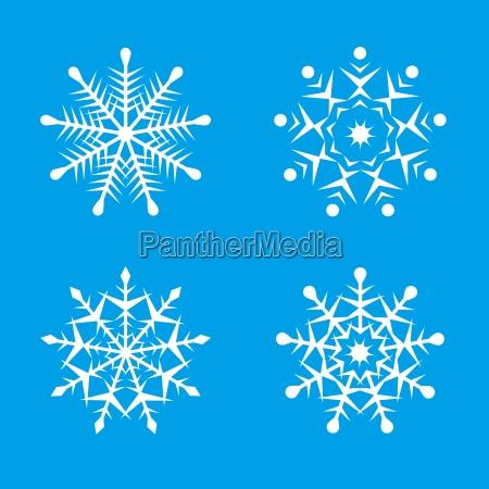 swieto dzien wolny zima zimowy ornament