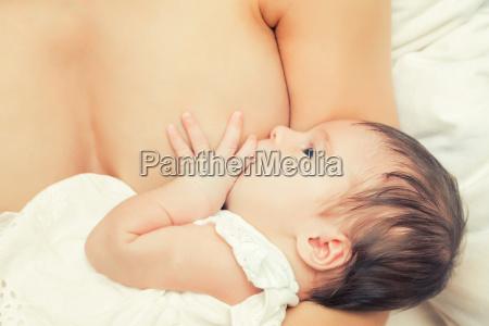 kobieta womane baba zdrowie zdrowia zywienie