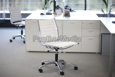 biuro biurko srebro srebrny sklepy handel