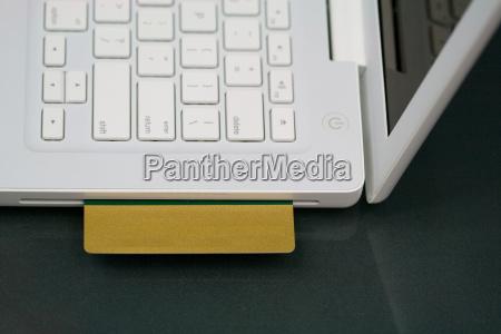 laptop notebook komputerow komputery komputerowe komputerowa
