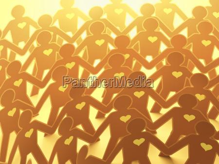ludzie ludzi ludowy osoby czlowiek pokoj