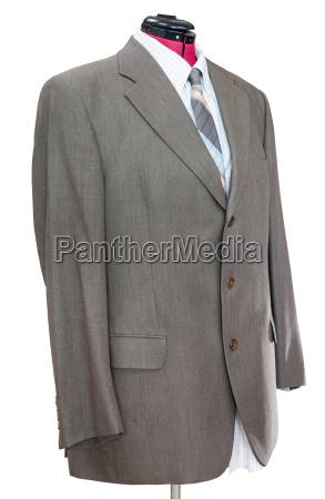 bluzka obiekt przedmiot zwolniony moda zaklad