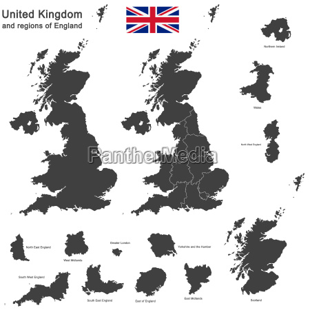 detal opcjonalne euro europa kolor londyn