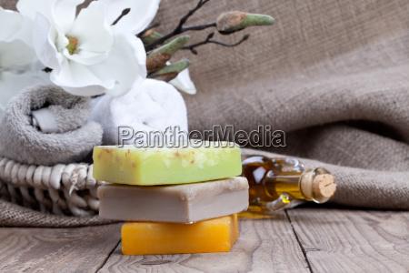 zdrowie zdrowia drewno drewna kwiat kwiatek