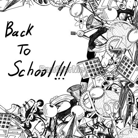 powrot do szkoly