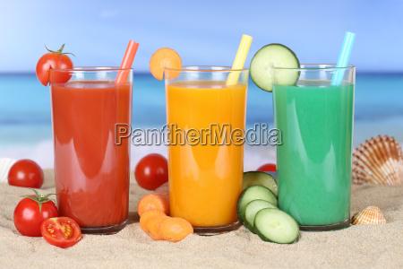juice smoothie sok warzywny sok pomidorowy