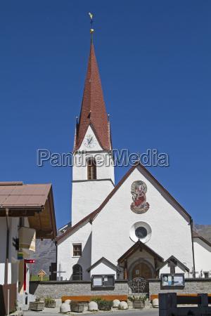 st johns nepomuk church
