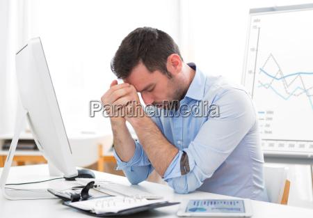 ludzie ludzi ludowy osoby czlowiek laptop
