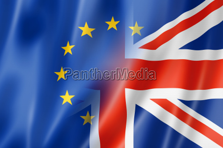 europa flaga bandera
