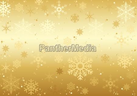 boze narodzenie platki sniegu tekstury