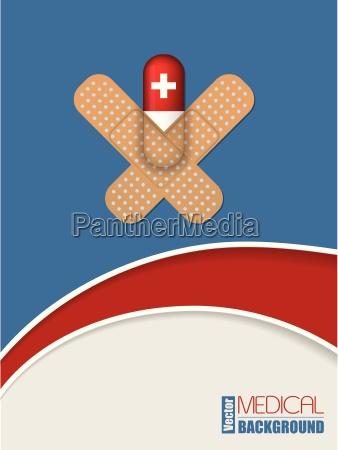zdrowie zdrowia medycznych medycyna lekarski lekarskie