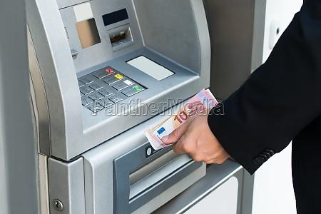 osoba mapa karty plug kredyt posiadajacych