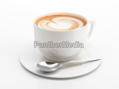 kawiarnia szklo kubek kielich picie pitnej