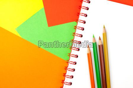 edukacja wyksztalcenie wychowanie artykuly pismienne kreatywne