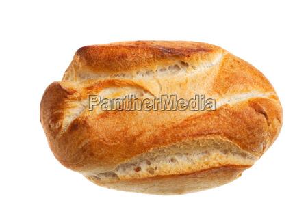 pieczywo chleb semmel kajzerka blady swietlna