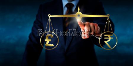 pienieznych srodki platnicze waluta energia elektrycznosc