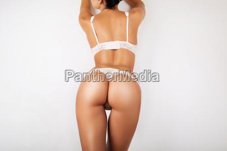 krzywe sexy dziewczyny tylek bez cellulitu