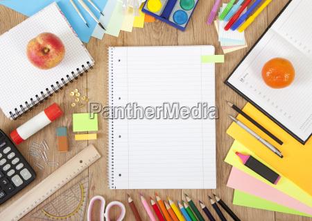 akcesoria do rysowania
