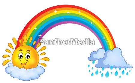 rainbow topic image 3