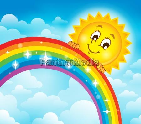 rainbow topic image 8
