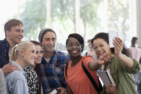 przedpokoj przyjazn edukacja wyksztalcenie wychowanie komunikacja