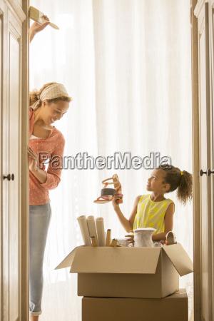 drzwi door swiadczenie komunikacja pomoc zapomoga