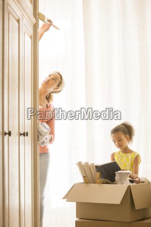 drzwi door swiadczenie pomoc zapomoga wspolpraca