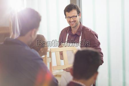 edukacja wyksztalcenie wychowanie biel pruinose caucasian