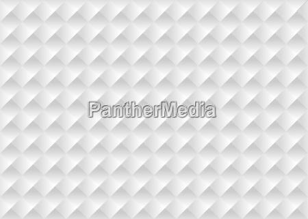 biala bezszwowa tekstura