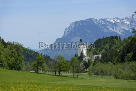 historyczny religia kosciol austria dolina gotteshaus