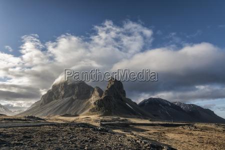 zima zimowy zimno chlod islandia eiland