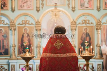religia religijne kosciol bog boze bozej