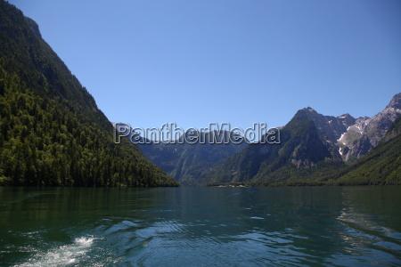 gory ochrony bayern bawaria rfn gora