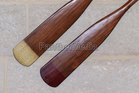 sport sporty drewno drewna antyk winobranie