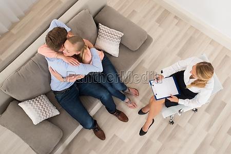 zdrowie zdrowia terapia psychicznie leczenie psychoterapia
